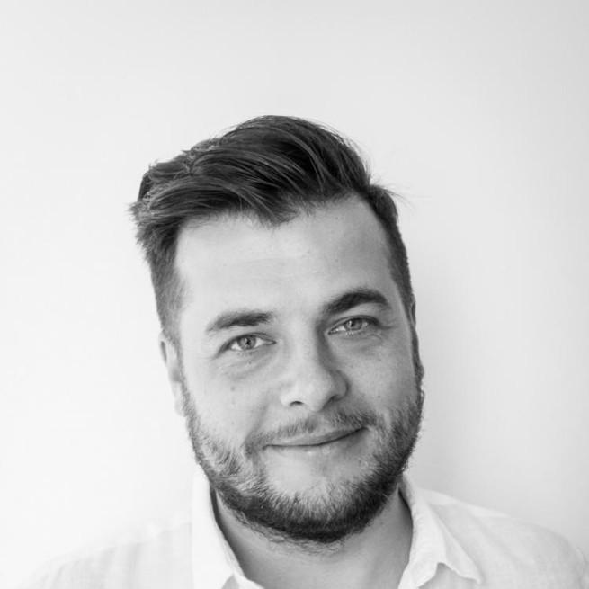 Piotr Osiński: z Saatchi&Saatchi IS do Wunderman MENA w Dubaju