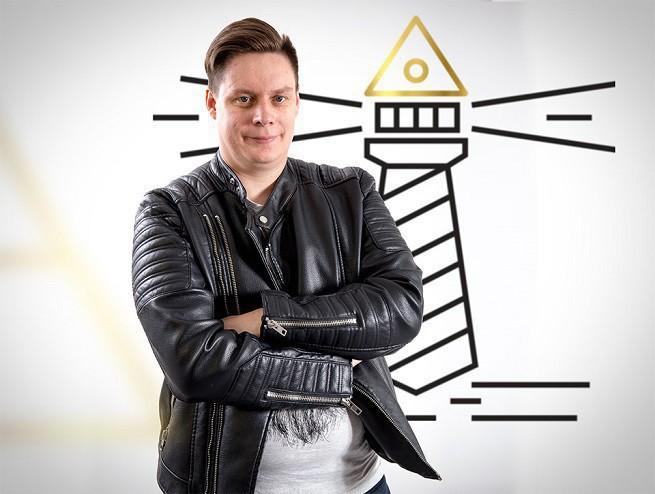 Piotr Gorzkowski