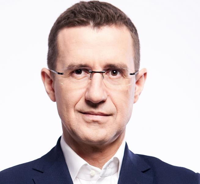 Piotr Piętka