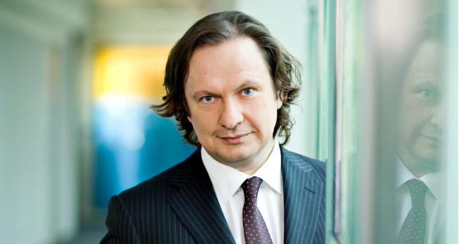 Piotr Tyborowicz
