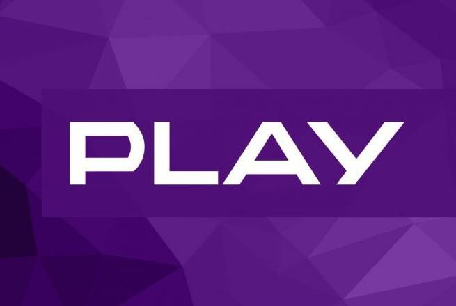 Play pozyska z giełdy 4,4 mld zł, 36 zł za jedną akcję, zapisało się 16 tys. inwestorów