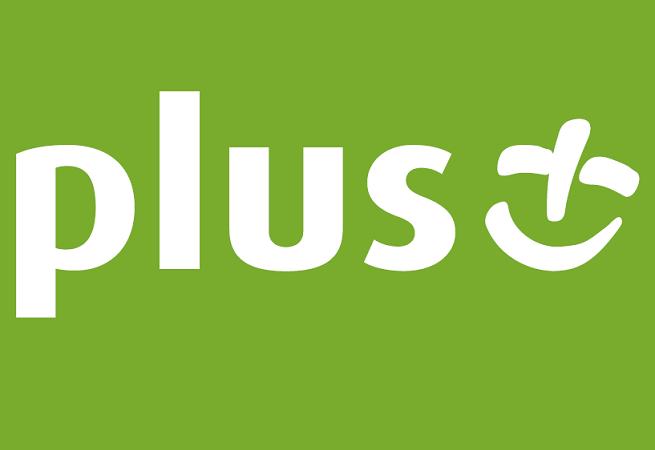 Plus odświeża ofertę Ja+ Internet Na Kartę: startery za 5 zł i 15 zł, GB bonusem po doładowaniu