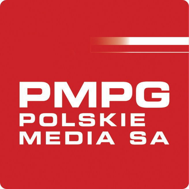 PMPG Polskie Media po zamknięciu drukarni pożegnała się z jedną trzecią pracowników