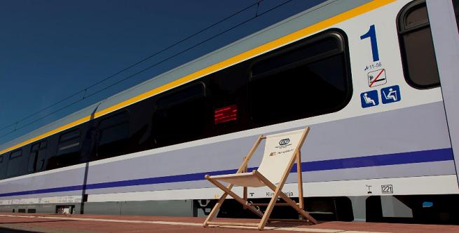Pięć agencji w przetargu reklamowym PKP Intercity, obsługi broni PZL