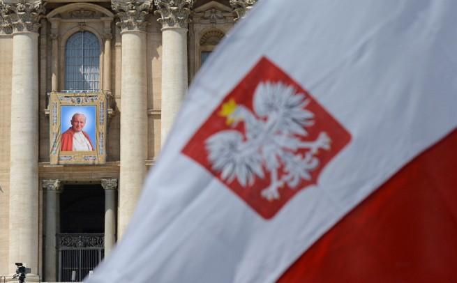 Tradycja, ekologiczność i praktyczność uważane za główne cechy marki Polski