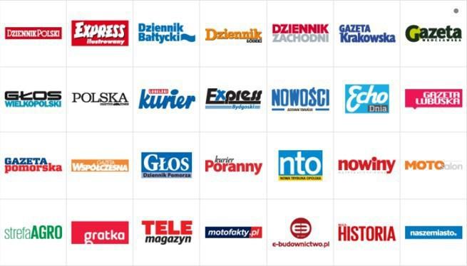 Bartosz Kwarciak dyrektorem sprzedaży regionalnej w Polska Press Grupa