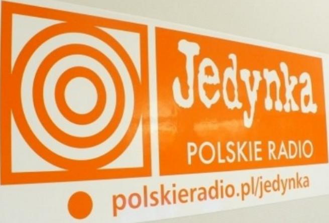 fot. Polskie Radio