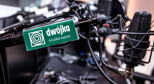 Radiowe Centrum Kultury Ludowej ma być poza Dwójką, dziennikarze obawiają się zmiany profilu stacji