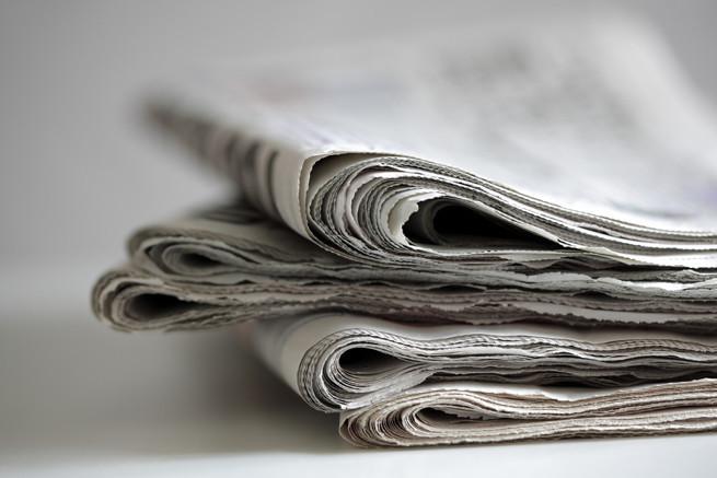 Bauer ciągle największym wydawcą prasy w Polsce, dalej RASP i Polska Press (TOP 20)
