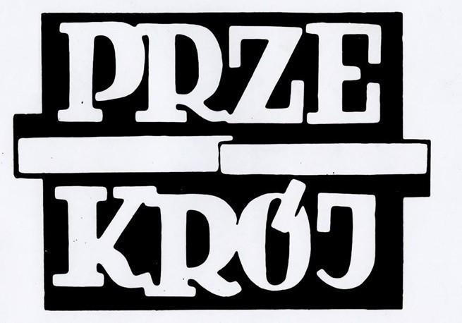 """""""Przekrój"""" wraca jako kwartalnik społeczno-kulturalny, w redakcji Niewiadomski, Jędrysik, Raczkowski i Stawiszyński"""