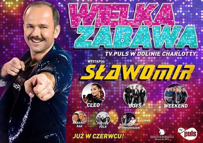 static.wirtualnemedia.pl/media/top/puls_charlottakoncert655.jpg
