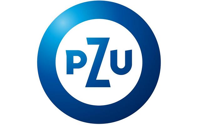 Artur Dziekański po 10 latach pracy pożegnał się z Grupą PZU