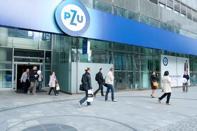 PZU szykuje przetarg na agencję do obsługi social media