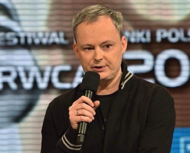 """Radek Kobiałko: TVP odsunęła mnie od """"O!Polskich przebojów"""", bo nie chciałem koncertu z piosenkami Młynarskiego na festiwalu w Opolu"""