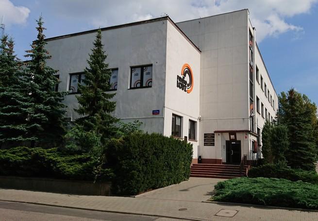 """Radio Łódź oskarża konkurencję o kradzież tekstów. """"Dziennikarz został zawieszony"""""""