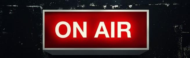 """Radio PiN zmienia się w Muzo.fm. """"Muzyka rozrywkowa to nie jest pomysł na radio"""" (opinie)"""