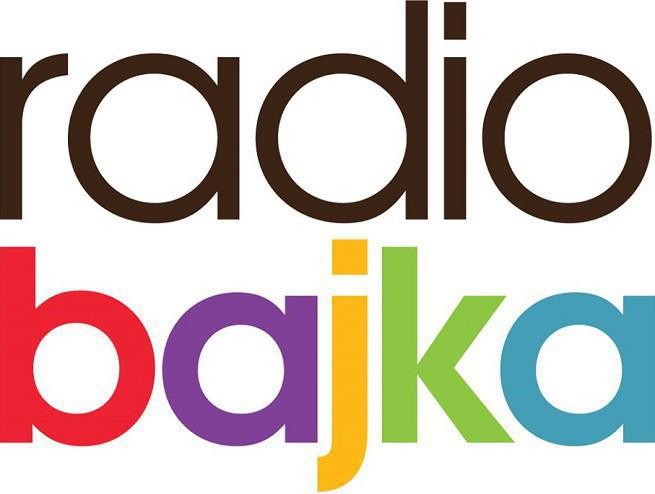 KRRiT cofnęła koncesję dla Radia Bajka na nadawanie w Warszawie i Krakowie