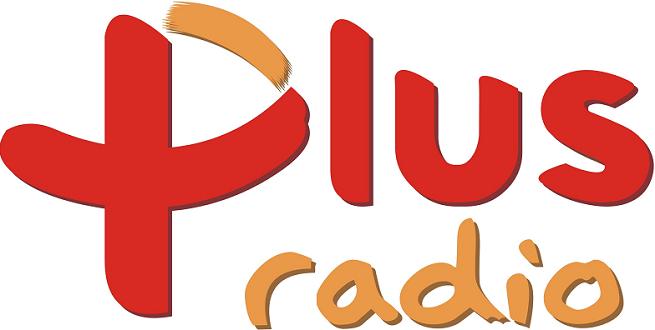 Andrzej Adamczyk nowym szefem muzycznym Radia Plus. Odchodzi Arkadiusz Stępień