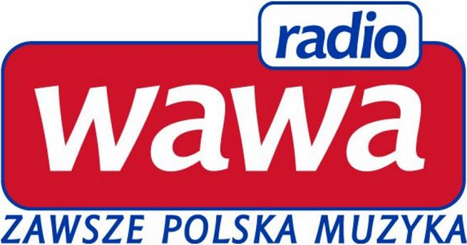 """Kuba Adamiak z nowym popołudniowym pasmem """"Luz blues w Radiu Wawa"""""""