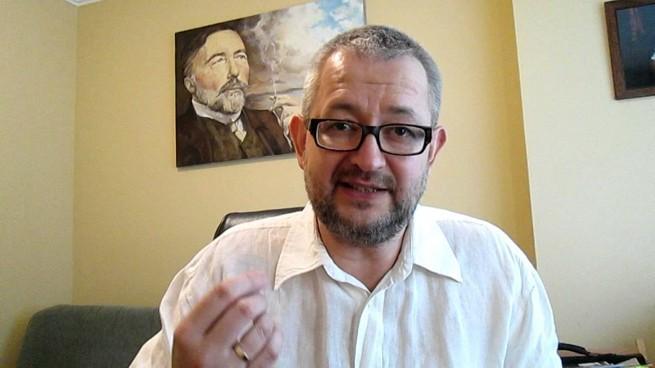TVP2 pracuje nad late night show Piotra Goćka i Rafała Ziemkiewicza