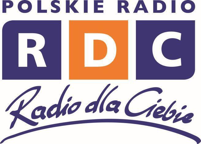 """""""Projekt Niemen"""" na antenie Radia Dla Ciebie"""