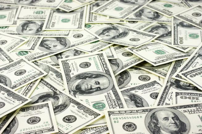 Polski rynek reklamowy wart ponad 7 miliardów złotych, globalny ze wzrostem o 4 procent