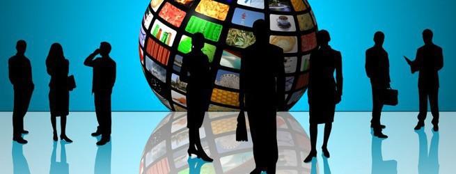 Stowarzyszenie Twoja Sprawa będzie publicznie podawać dane marketerów, których reklamy godzą w dobre obyczaje