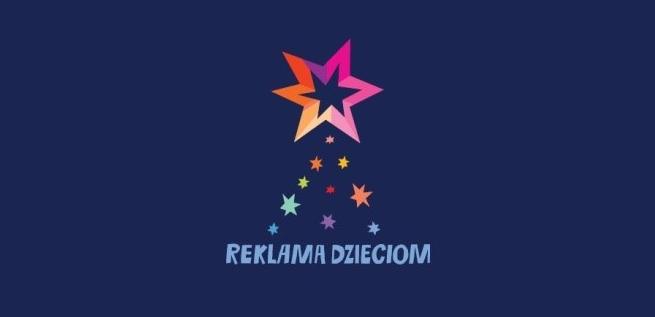 """Jubileuszowa """"Reklama Dzieciom"""" w pierwszy dzień świąt w TVP1"""