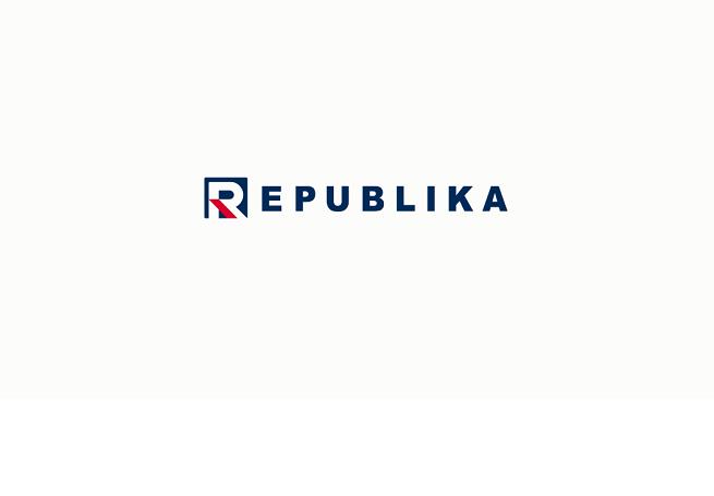 Telewizja Republika chce zwiększyć widownię do miliona osób dziennie, stawia na rozwój treści komercyjnych i programy misyjne, w przyszłości multipleks i giełda