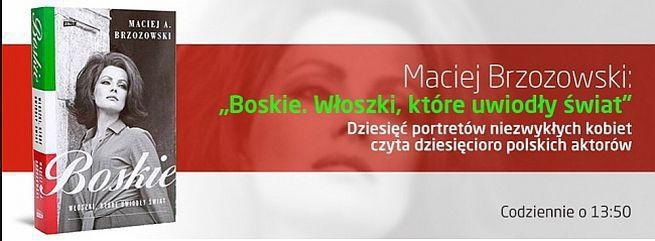 """""""Letnia zabawa podróżnicza"""" i """"Z kulturą po drodze"""" w RMF Classic"""