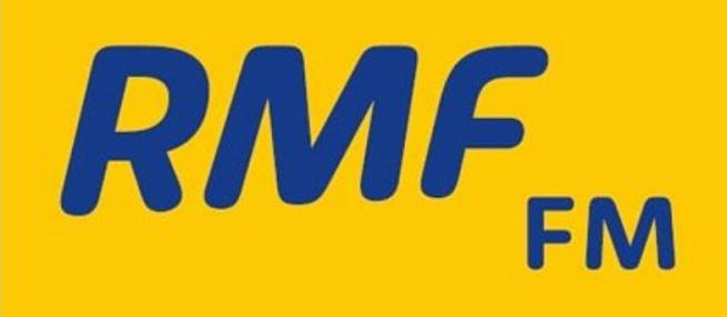 """RMF FM przeprosiło za użycie frazy """"Nagłówki Nie Do Ogarnięcia"""""""