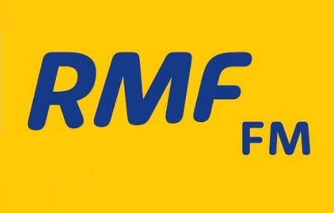 Jesień w RMF FM: Maciej Dowbor zastąpi Huberta Urbańskiego, nowi prowadzący Paweł Jawor i Mateusz Opyrchał