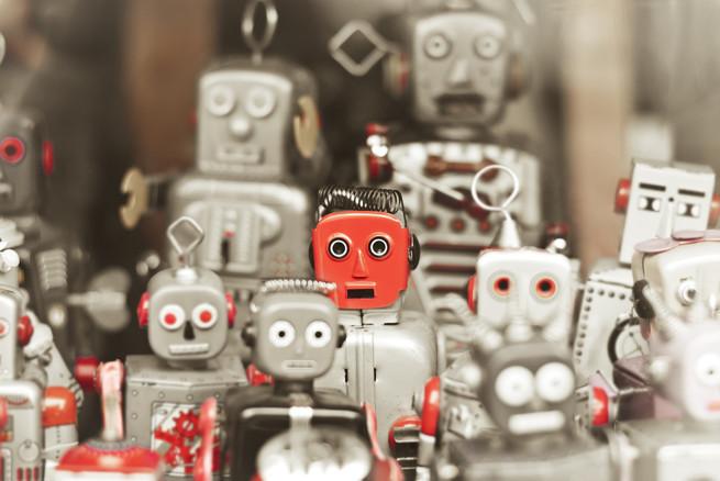 Kancelaria BakerHostetler zatrudnia jako prawnika robota ze sztuczną inteligencją
