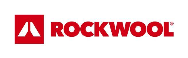 """Grupa Rockwool zmienia tożsamość marki pod hasłem """"Uwalniamy naturalną moc skały, by wzbogacać nowoczesne życie"""""""