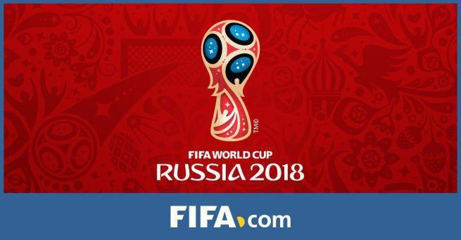 """FIFA nie pozyskała nadal wielu sponsorów mistrzostw świata w Rosji. """"Problemy wizerunkowe i kreatywność marketerów"""""""