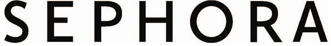 Sephora w lutym otworzy sklep internetowy