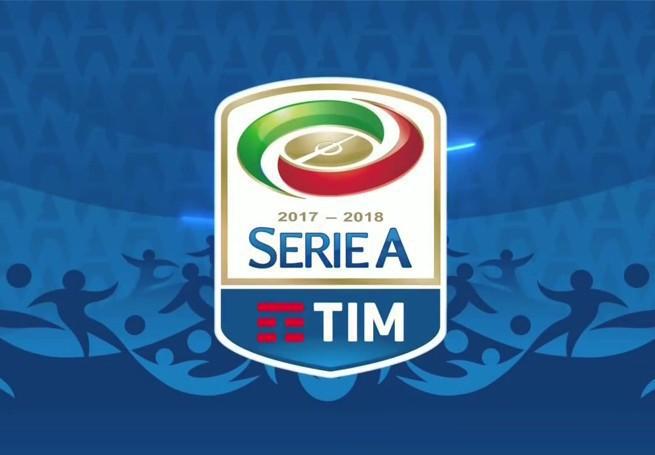"""Włoska Seria A w Eleven Sports przez kolejne trzy lata. """"Ta liga ma w Polsce lojalnych fanów"""""""