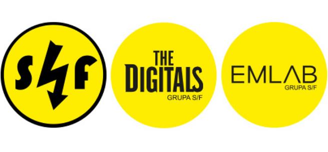 Scholz&Friends, EM Lab i The Digitals będą reklamować Maxi Zoo