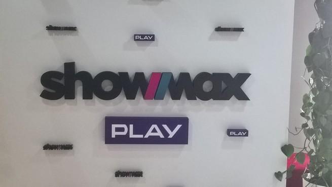 Showmax za darmo dla abonentów Play.
