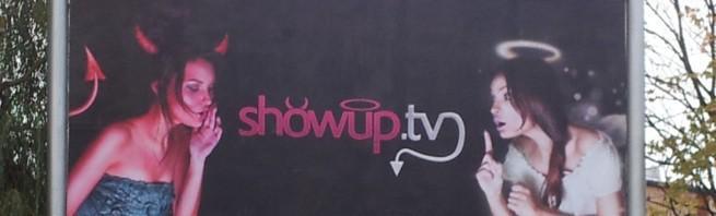 showuptv