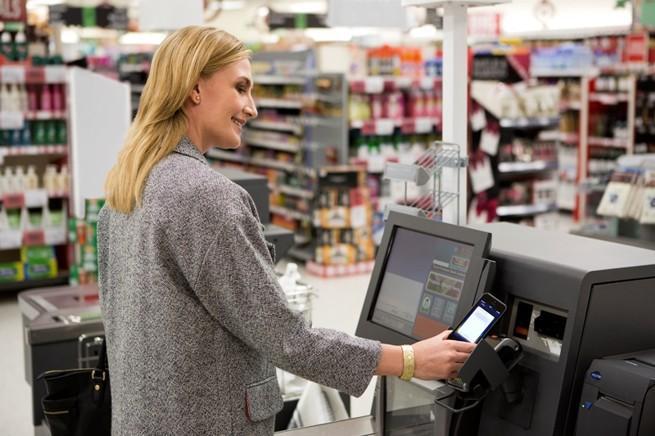 Wygoda i szybkość najważniejsze w płatnościach elektronicznych