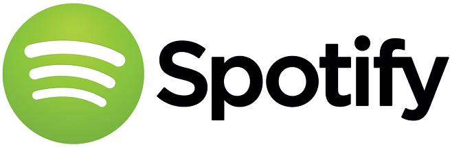 Spotify z 300 - 400 milionami euro rocznej straty i 50-procentowym wzrostem przychodów