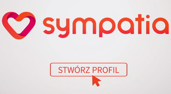 www sympatia logowanie Łódź