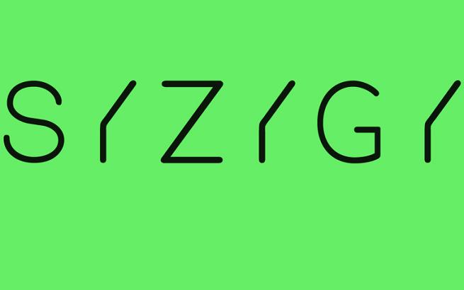 Syzygy Warsaw globalnym hubem technologicznym Grupy Syzygy