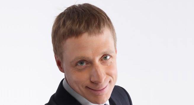 Szymon Gutkowski