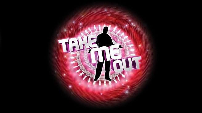 """Randkowe show """"Take Me Out"""" w Polsacie. To jedna z 2-3 nowości szykowanych przez stację na wiosnę 2018 roku (wideo)"""
