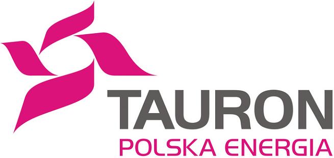 Starcom i Initiative obsłużą budżet mediowy Tauronu szacowany na 8 mln zł
