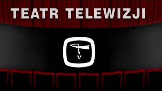 """580 tys. widzów Teatru Telewizji w TVP1, hitem """"Złodziej w sutannie"""""""