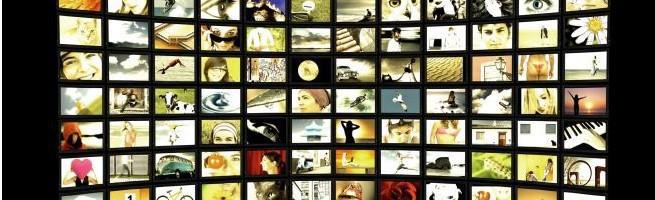 TVP jako pierwsza w Europie przetestuje transmisję w technologii 4k