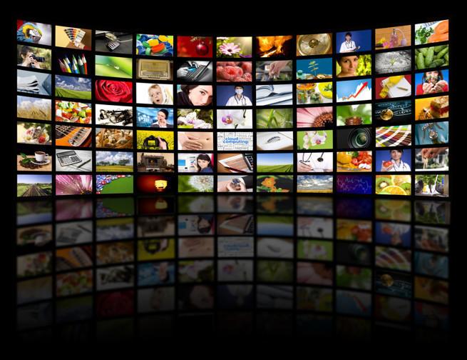 Nielsen pokazał różnice swojego panelu od RPD wykorzystywanego przez Netię